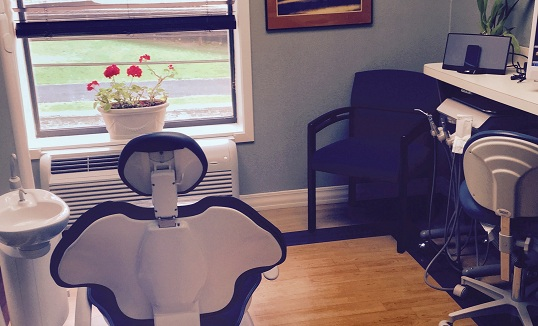 Dental Office - Dentist - Narberth PA